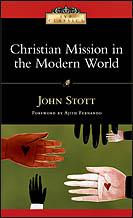 christian-mission