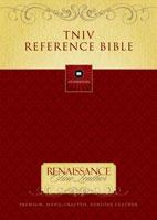tniv-reference1