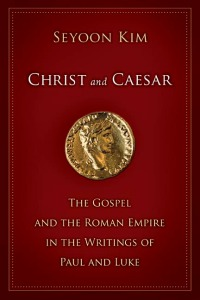 christ-and-ceasar1