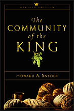 community-of-the-king