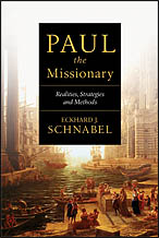 paul-the-missionary