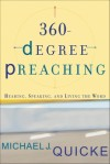 360-preaching