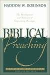 biblical-preaching