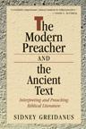 modern-preacher