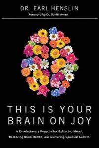 brain on joy 2