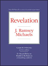 Book Of Revelation The Preterist View | RM.