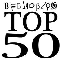 top_501