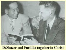 fuchida1