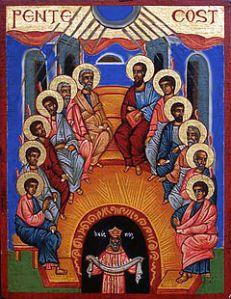 240px-Icon-Pentecost
