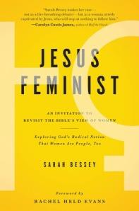 Jesus-Feminist-Cover-copy
